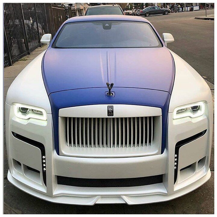 Supercar Duo Luxurycorp Rollsroyce: Pin By Kobe Coristine On Cars