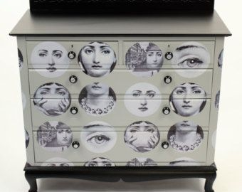 chest of draws – Etsy UK