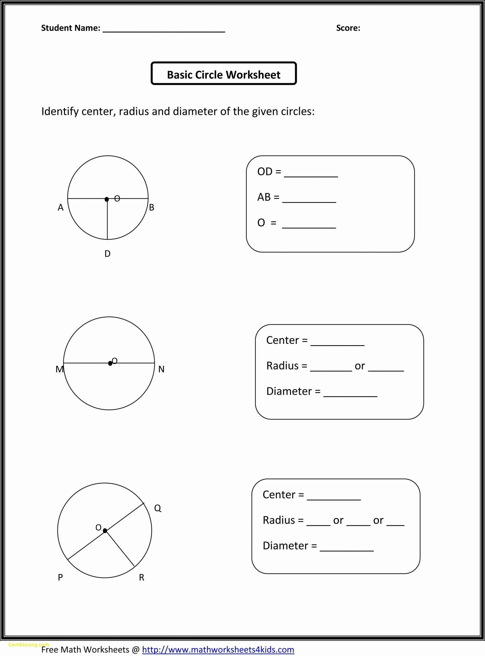 Periodic Math Double Digit Addition Worksheets