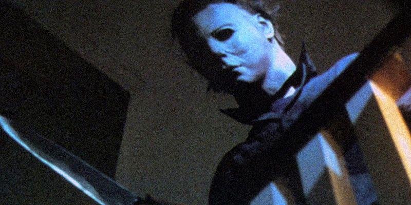 10 filmes de terror SLASHER que você precisa assistir em