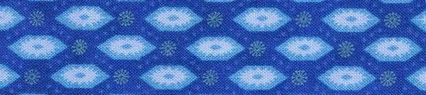 Potpourri Patterns