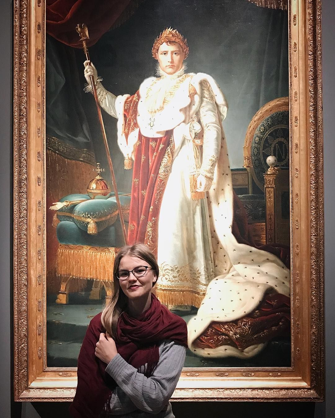 France Culture Game Of Thrones : france, culture, thrones, #napoleon, #bonaparte, #france, #girl, #europe, #museum, #culture, #famous, #history, #traveling, #gir…, Napoleon,, Character,, Thrones, Characters