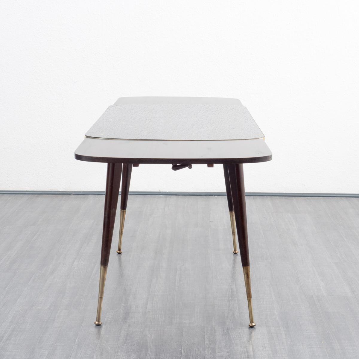 20 Condo Size Coffee Table Custom Home Office Furniture Check more