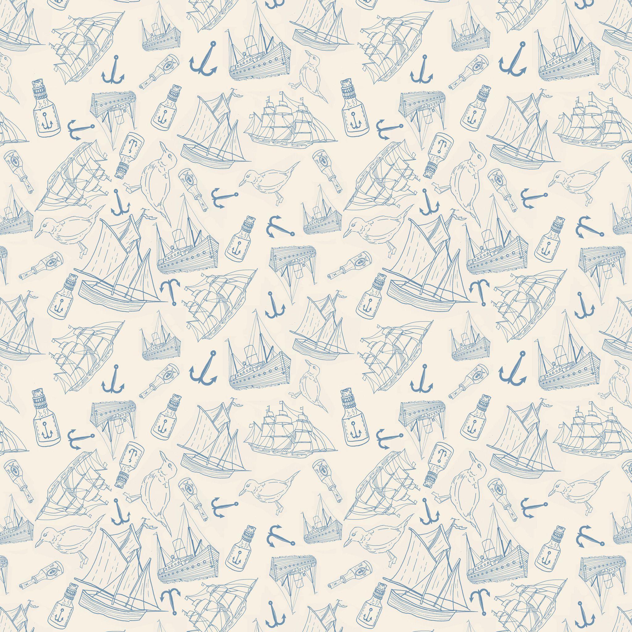 nautical theme wallpaper google search nautical decor