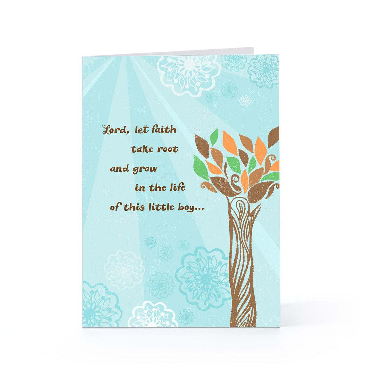 Baptism Card Messages Vatozozdevelopment