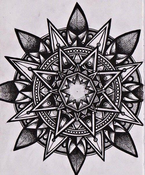Inspiring Sketches Mandala Hand Tattoos Knee Tattoo Mandala Tattoo Design
