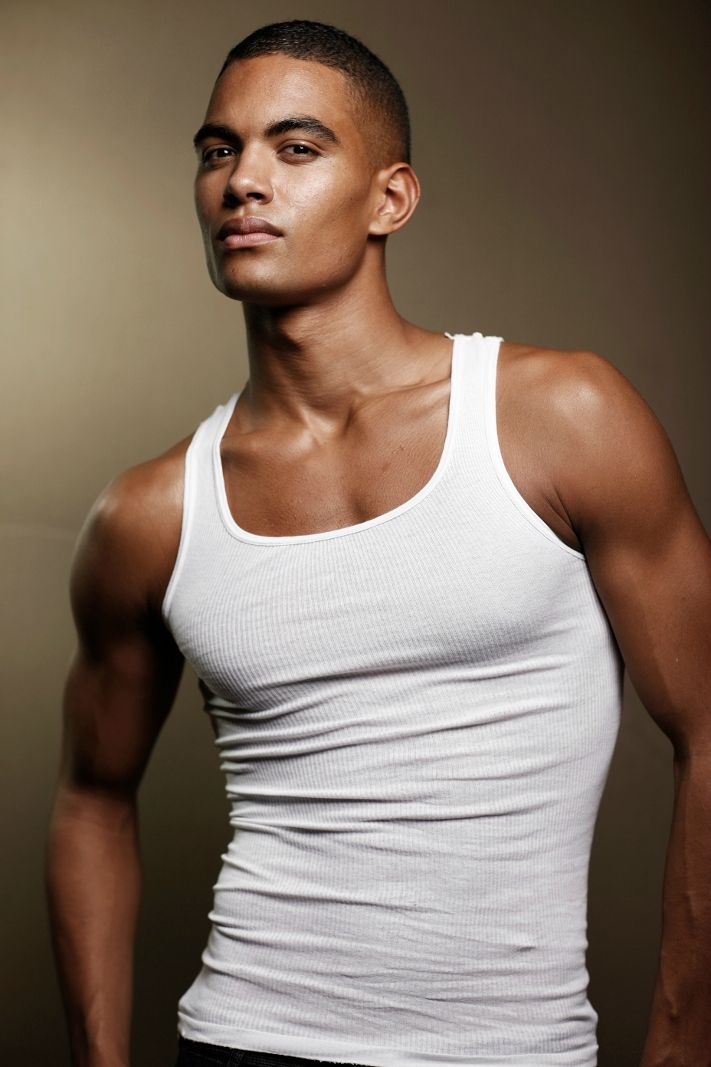 Terence Telle Hot Gay Black Men Boy Boys Guy Guys Cute Cuteboys Cuteguys Gay Gaymen Gayrights Gayboy