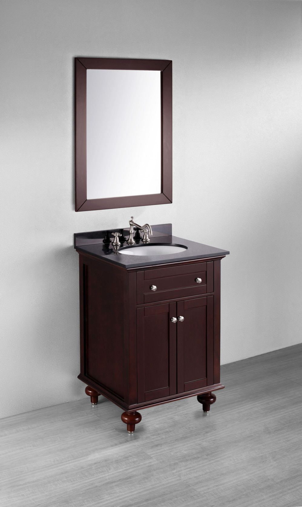 20 25 Inch Bathroom Vanity Cabinet Kitchen Floor Vinyl Ideas Check More At Http