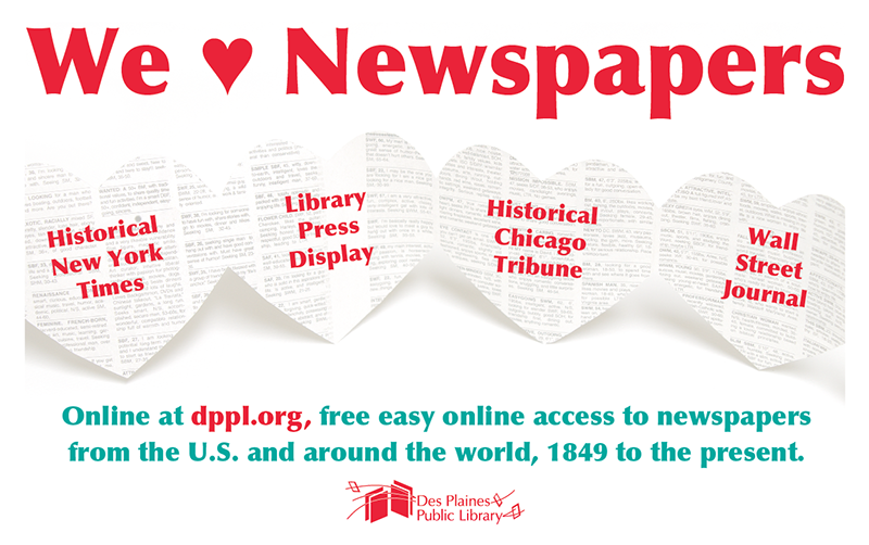 free easy online access to newspapers from the u s and on wall street journal online id=72233
