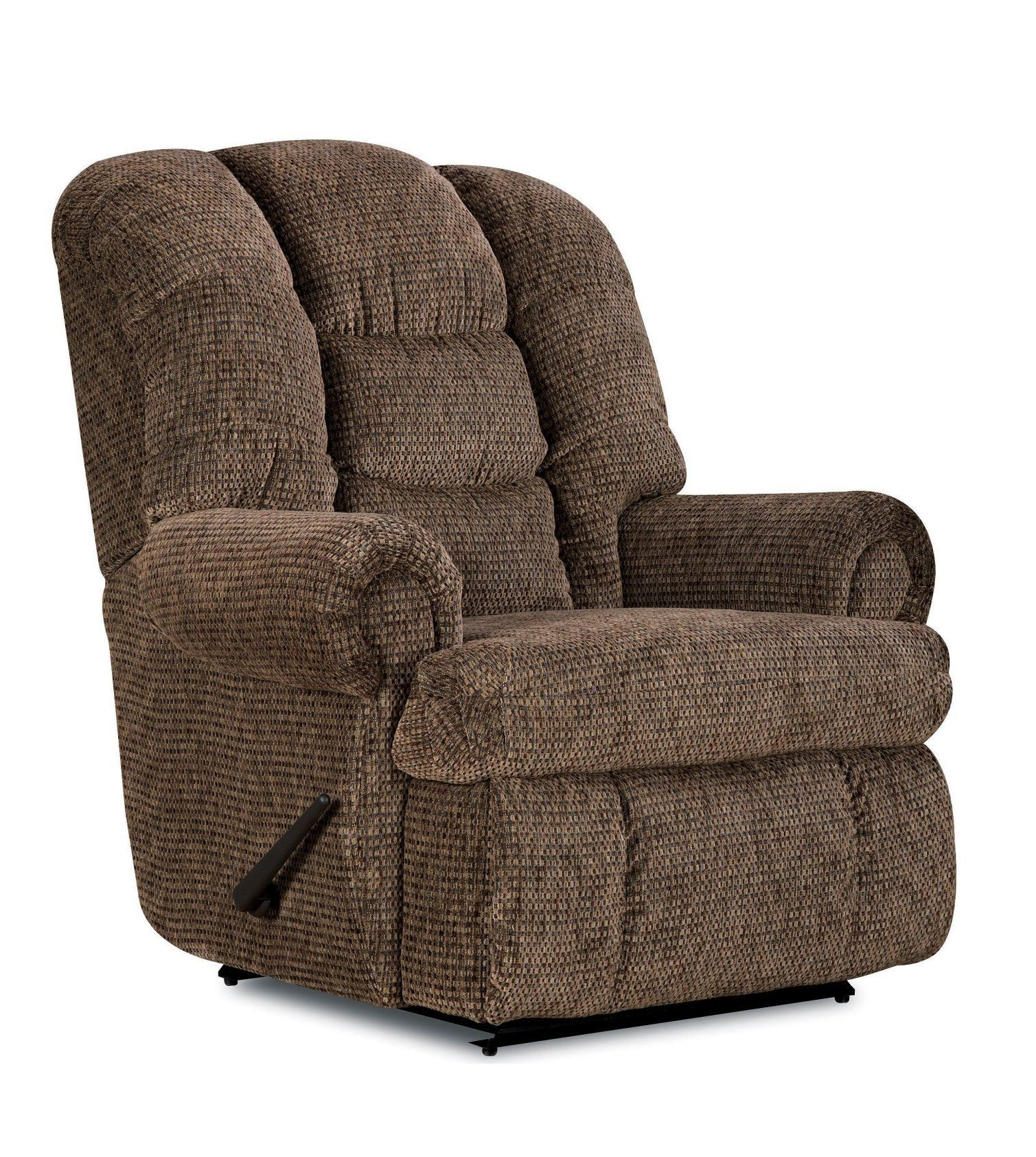 Best Heavy Duty Recliners For Big Men 500 Lbs Lane 400 x 300