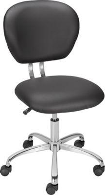 Staples Islie Task Chair Black Staples Task Chair Chair Reclining Office Chair