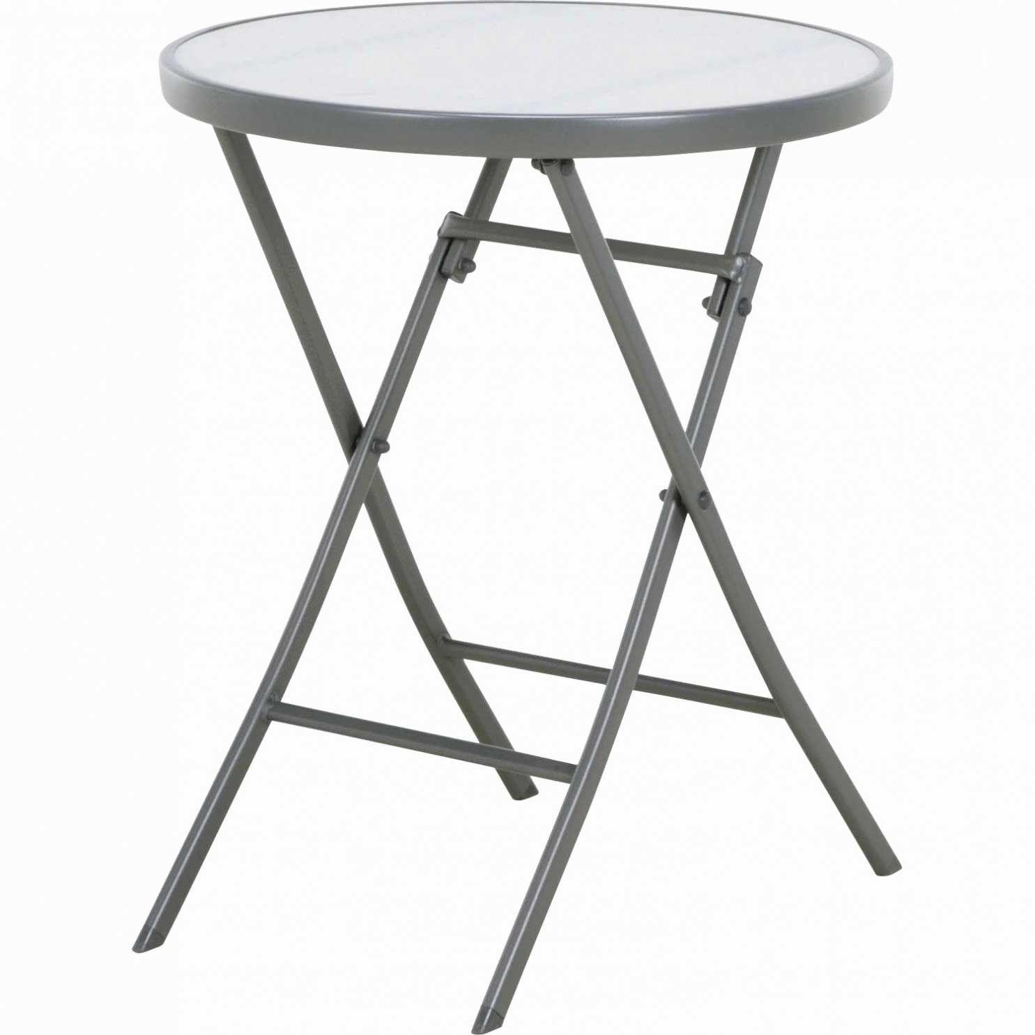 Petite Table Basse Noire Nouveau Galerie 41 Best Table Basse Avec