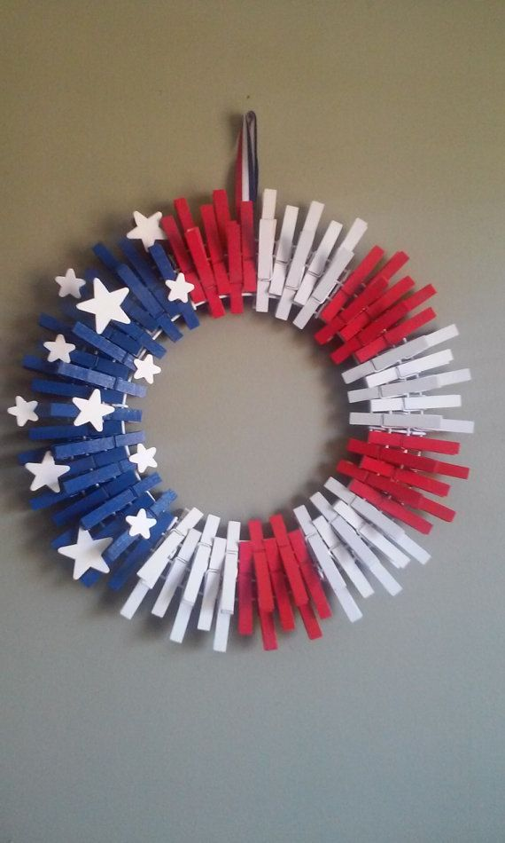 Perfect For Holidays Summer Months Or Everyday Use Can Be Used For Memorial Day Fourth Of