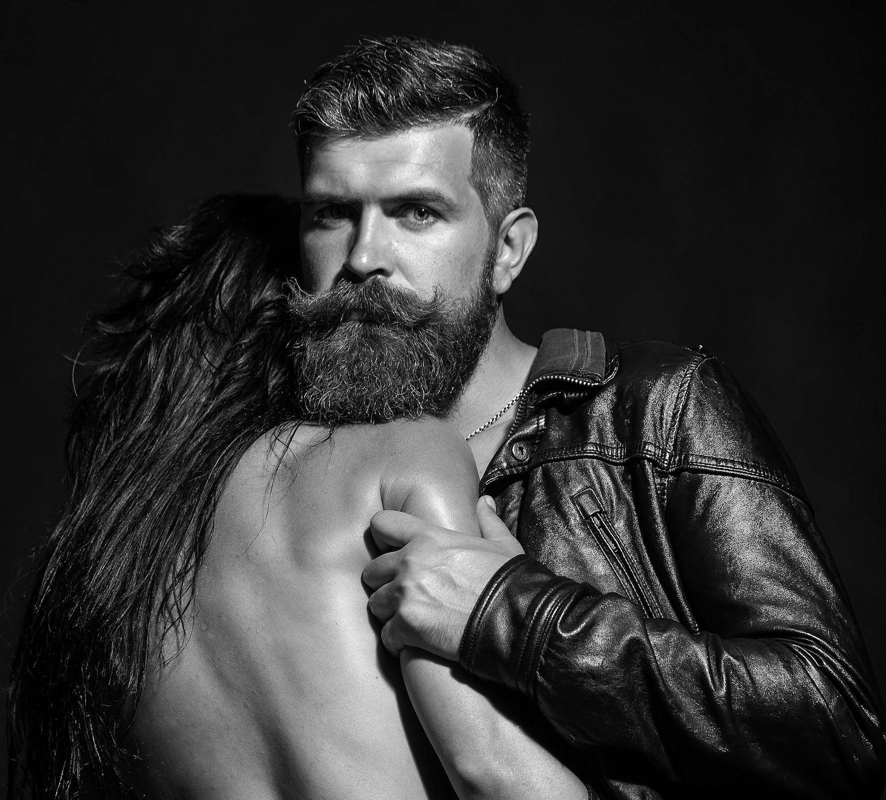erotic-man-fucking-pussy-porn-virgin-girls