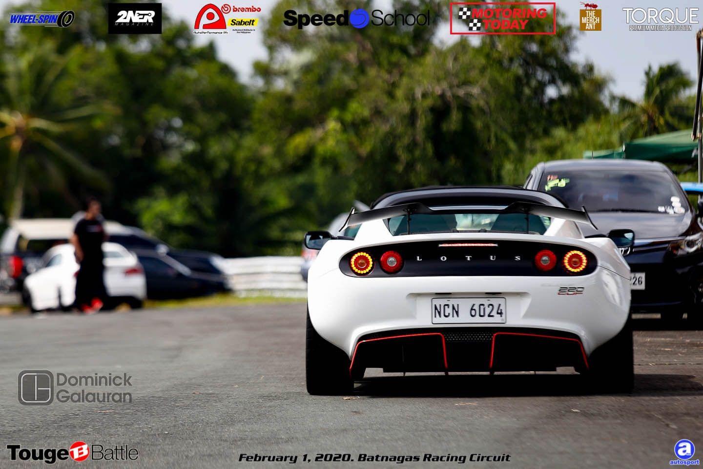 Touge Battle Season 7 in 2020 Lotus elise, Bmw car, Bmw