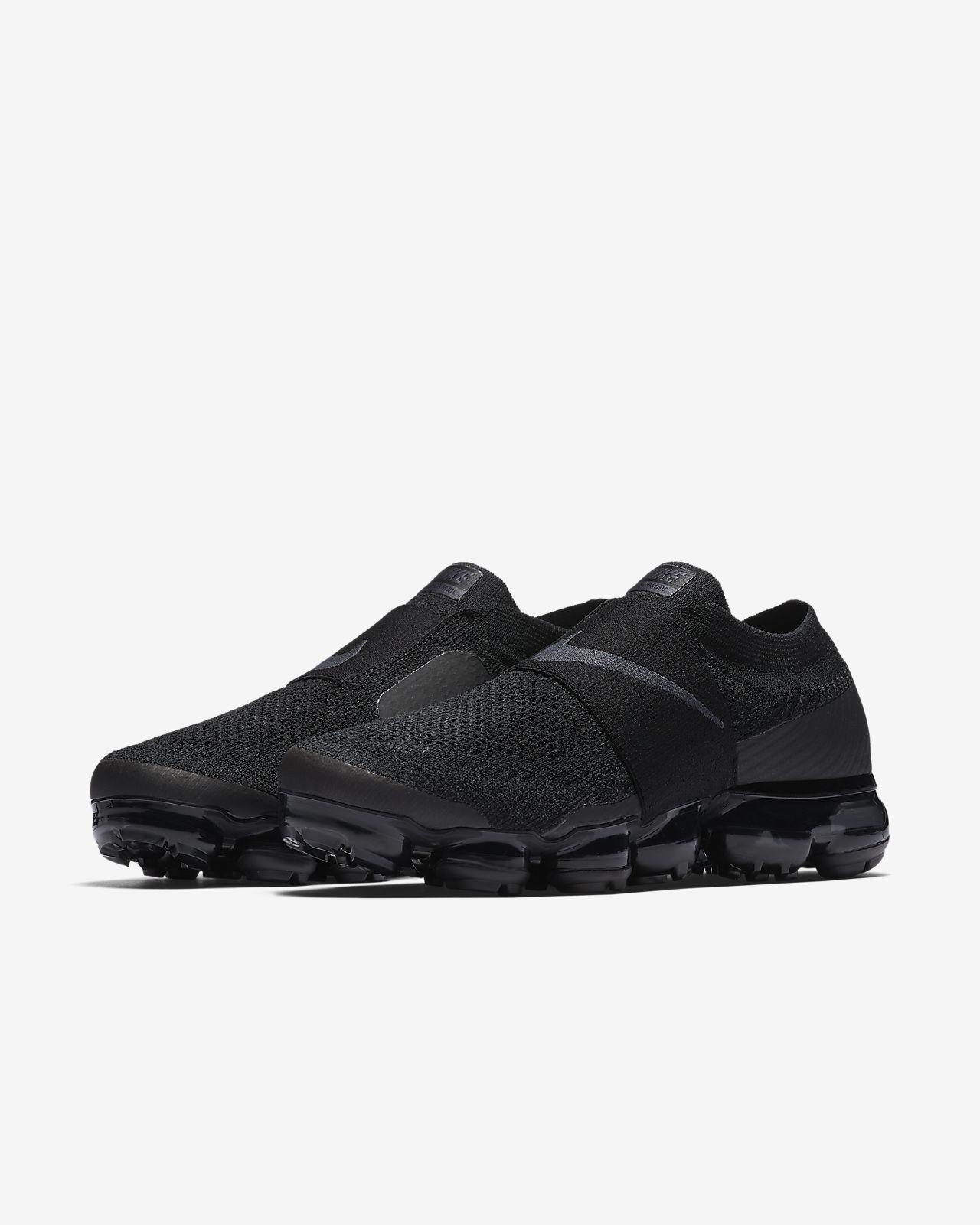 39fb63c9c45 Nike Air VaporMax Flyknit Moc Women s Running Shoe
