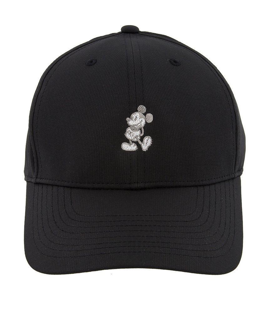 Disney parks mickey mouse nike baseball hat dri fit black fashion clothing  jpg 856x1000 Nike hats bc5e144945d