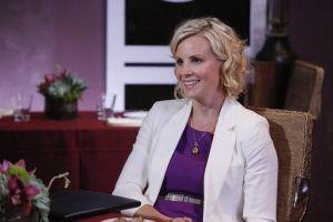 'Parenthood' Recap - 'In Dreams Begin Responsibilities' | TheCelebrityCafe.com