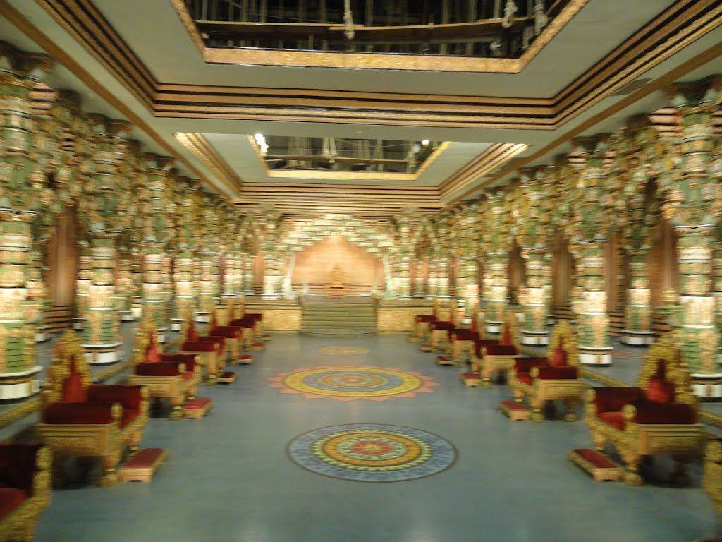 Panoramio - Photo of raj darbar-2   Beautiful Wallpapers ...