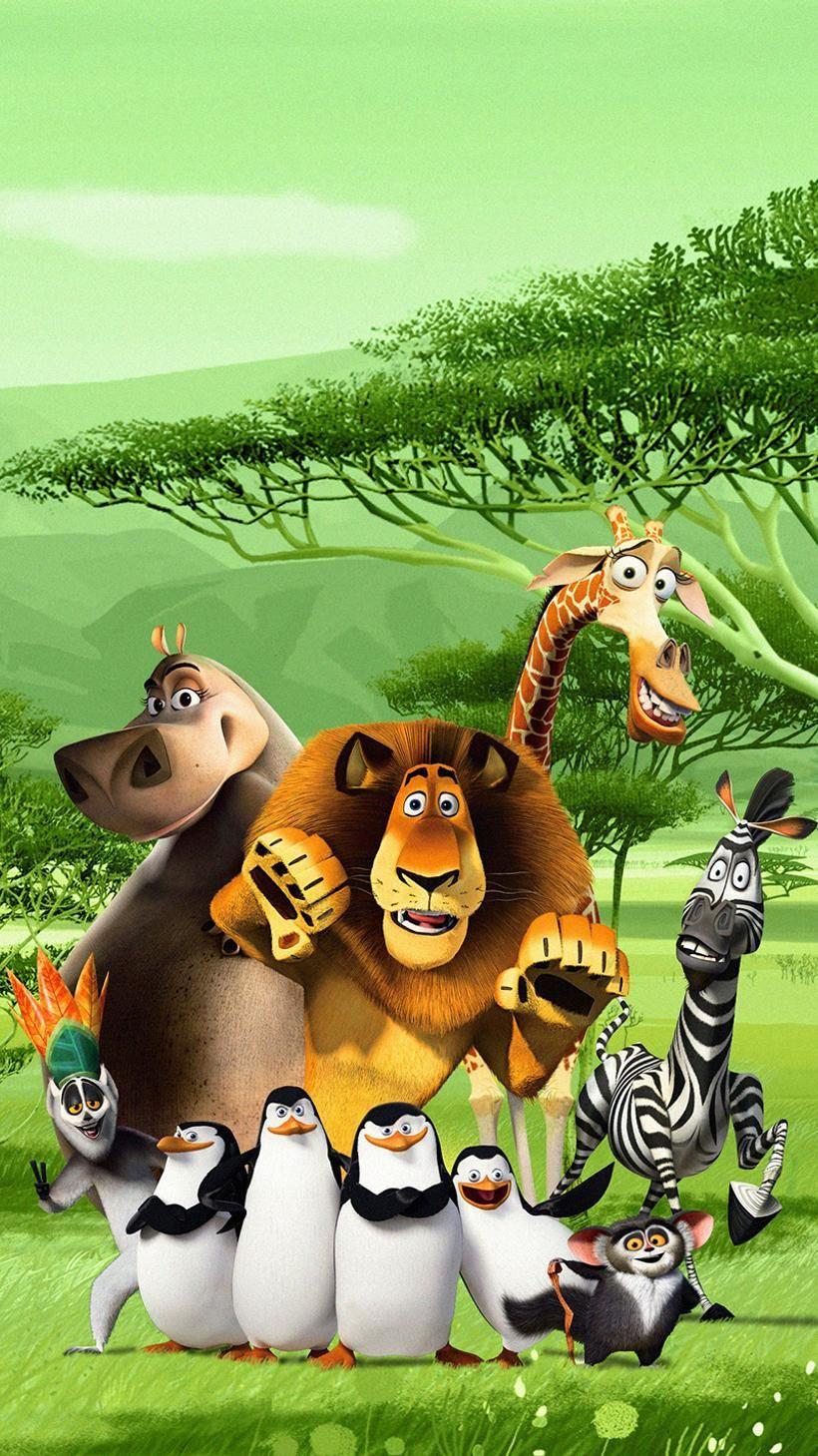 Toy Story 3 (2010) Phone Wallpaper | Moviemania