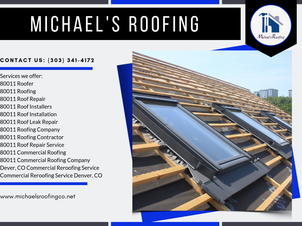 Roofer Roofing Roofrepair Roofinstallers Roofinstallation Roofleakrepair Roofingcompany Roofingcontracto Roof Leak Repair Roof Installation Roof Repair