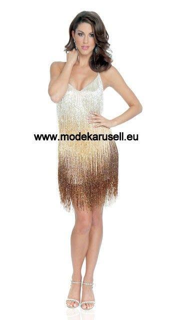 Tanz Kleid Cocktailkleid | Abendkleider 2018 - günstig Abendkleider ...