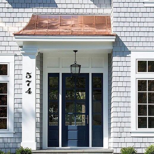 How to improve curb appeal How to increase curb appeal