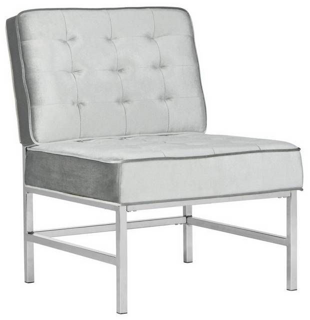 Designer Chairs For Living Room 9 Awesome Chairs For Your Small Living Room  Chrome Linens And