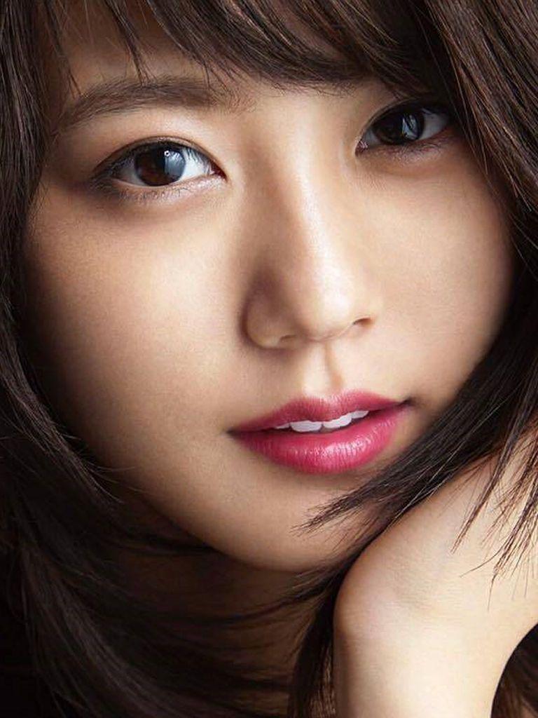 kasumi arimura メイクアップ 有村架純 Kasumi Arimura Arimura Kasumi, Japanese Beauty, Asian Woman, Natural