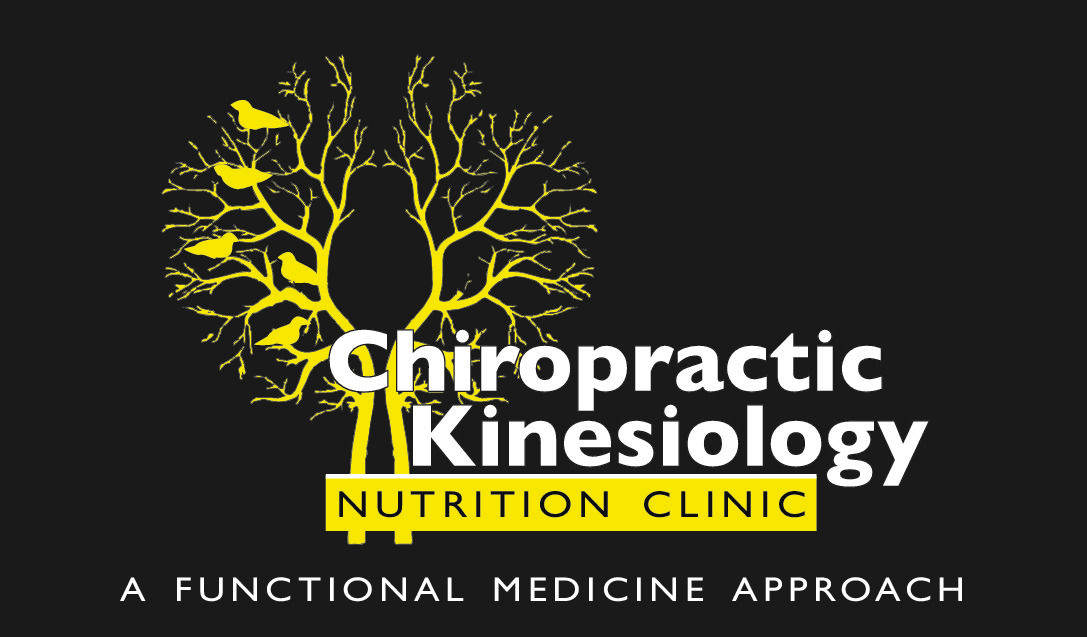 Chiropractic Kinesiology Nutrition Clinic Business Cards Alternative Health Holistic Health Chiropractic Kine Kinesiology Chiropractic Functional Medicine