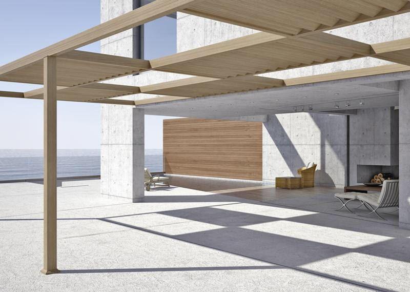 PERGOLA_G_05A_FINAL Pergola, Pergola with roof, Aluminum
