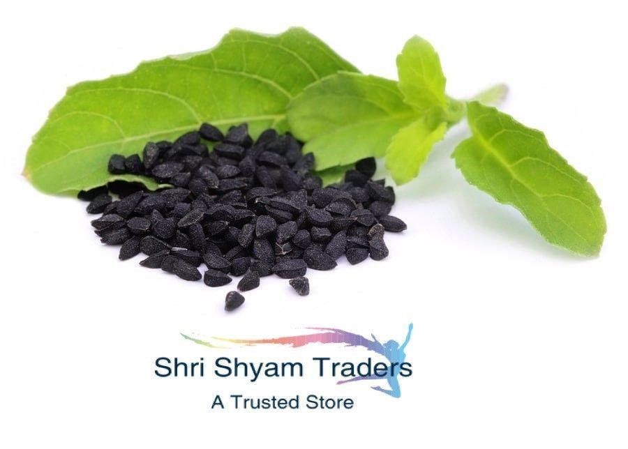 indian kalonji seed ayurveda best qulity 100 gram ayurveda