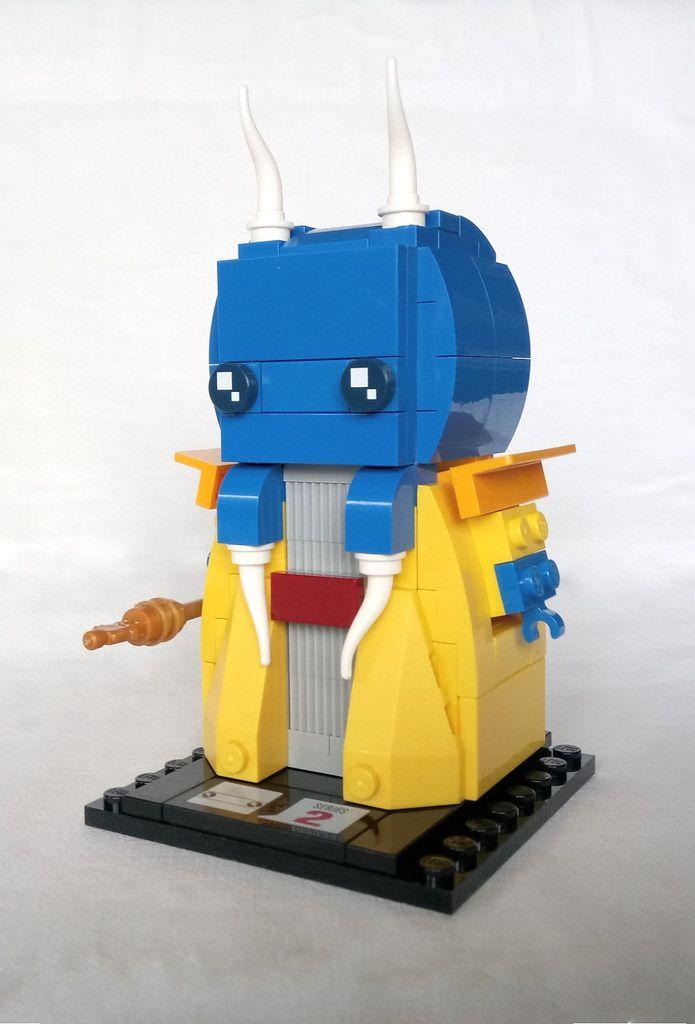 Mas Amedda Instructions Available Legorama Pinterest Toms