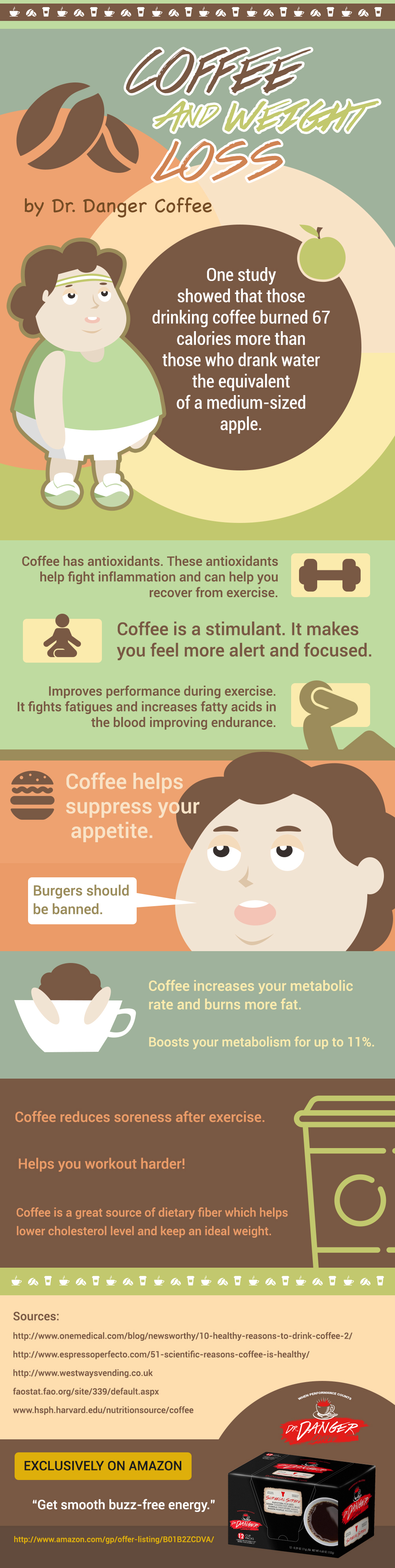 Ayurvedic medicine to reduce belly fat