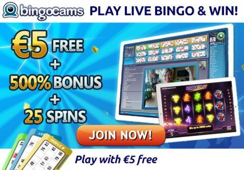 Spiele Ramses Treasure - Video Slots Online