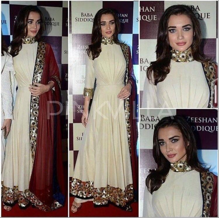 Tanya Sharma Tanyasharma27 Roposo Fashion Indian Fashion Designer Dresses Indian