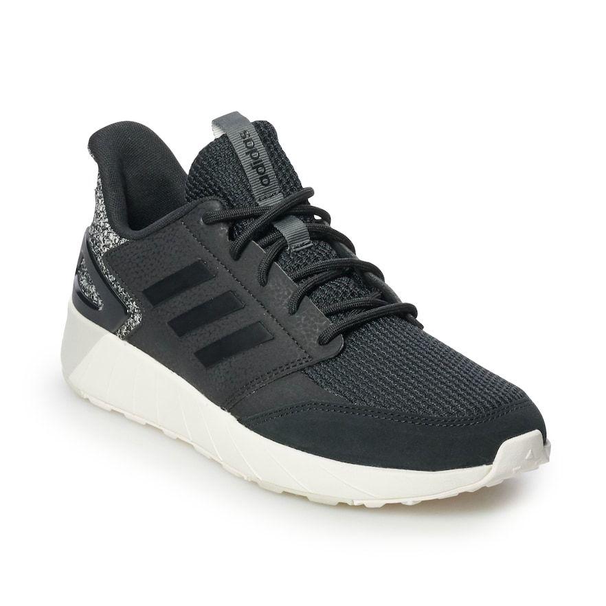 0eb1bfeff207 Adidas Questar Strike X Women s Sneakers