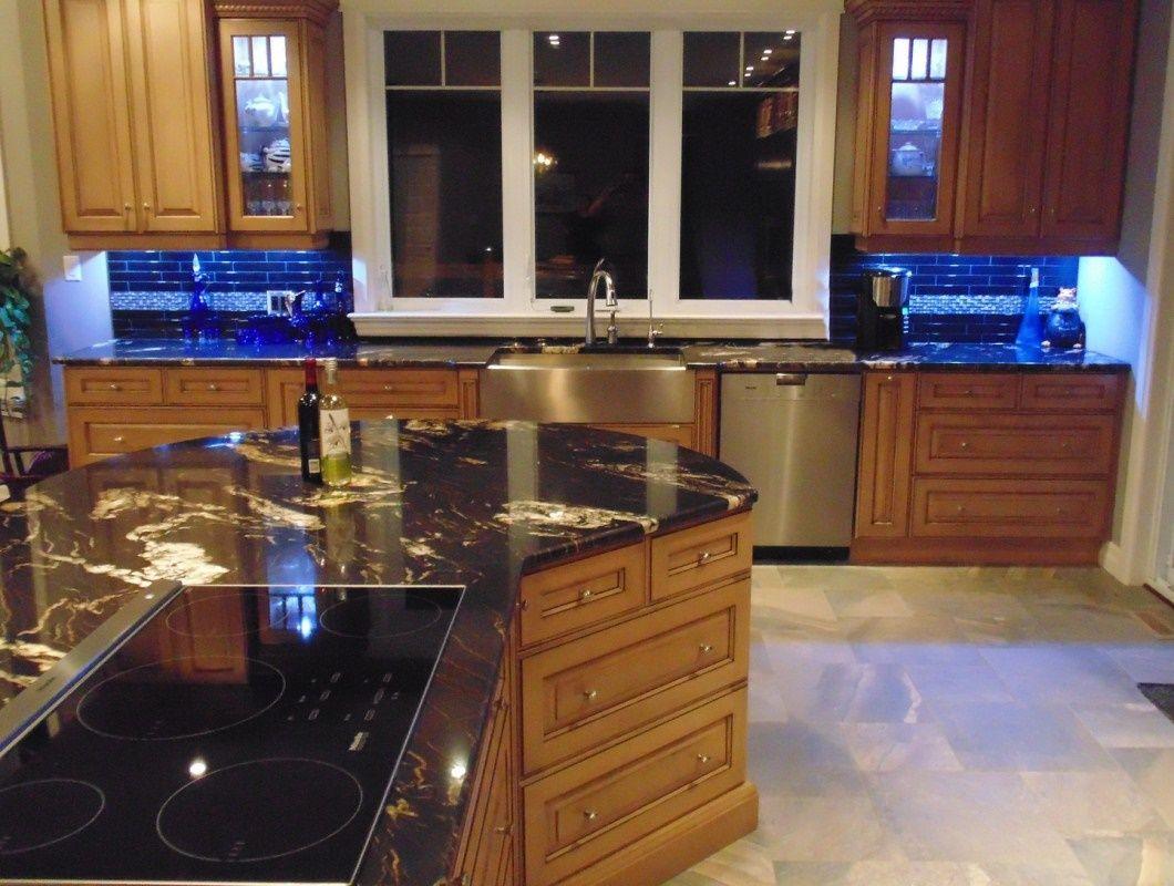 pin von achim fuchs auf granit arbeitsplatten granit. Black Bedroom Furniture Sets. Home Design Ideas