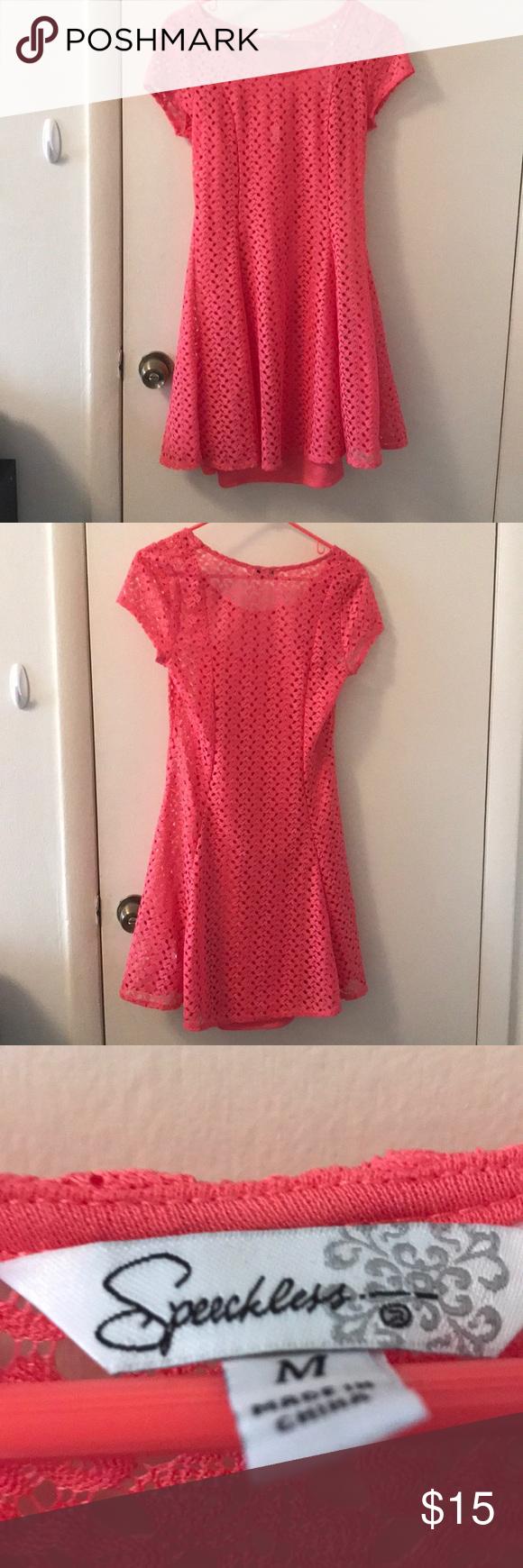 34++ Macys coral dress info