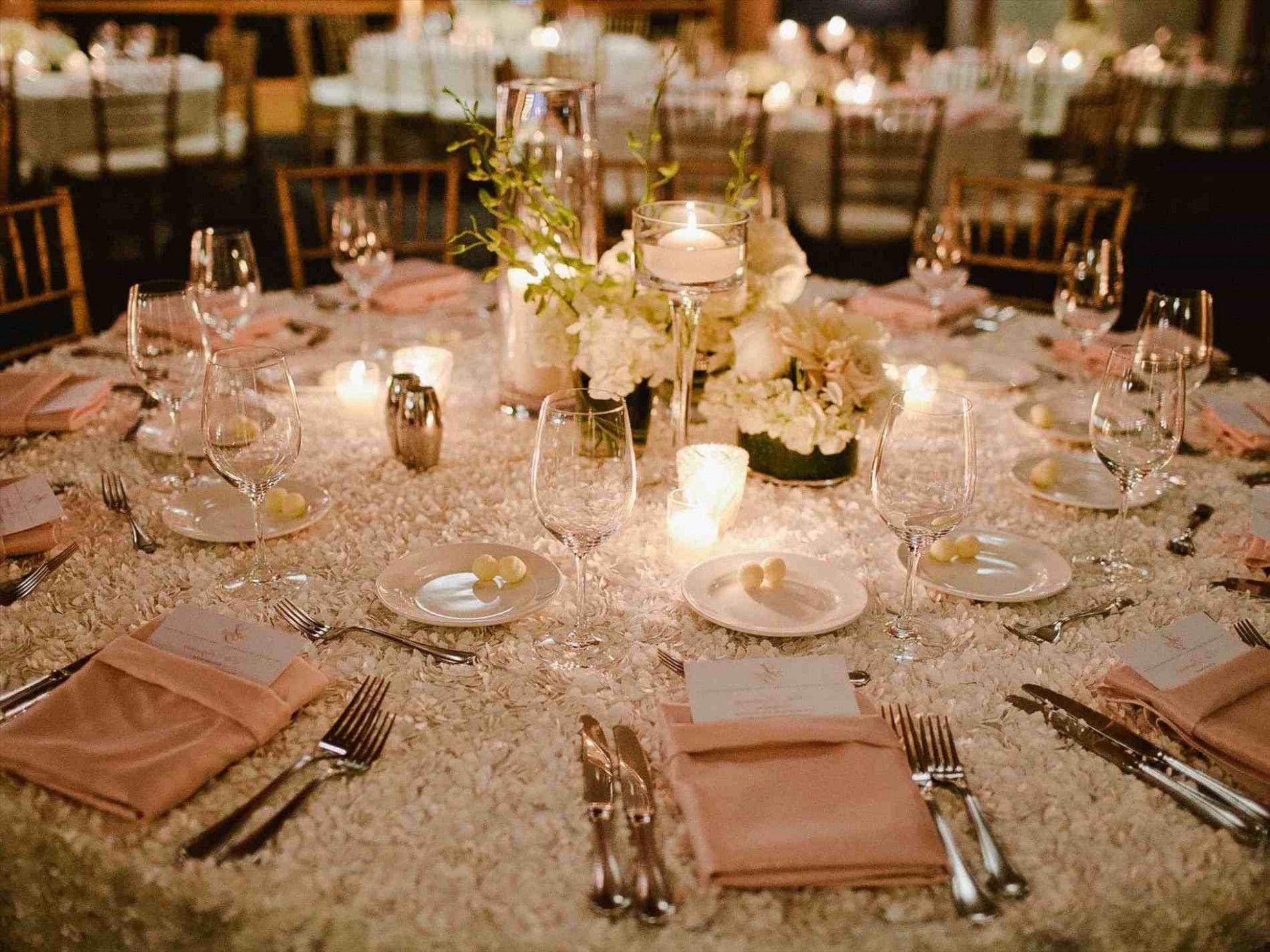 Rectangle Wedding Table Mason Jars Round Wedding Tables Wedding
