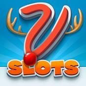 Types of online casino games