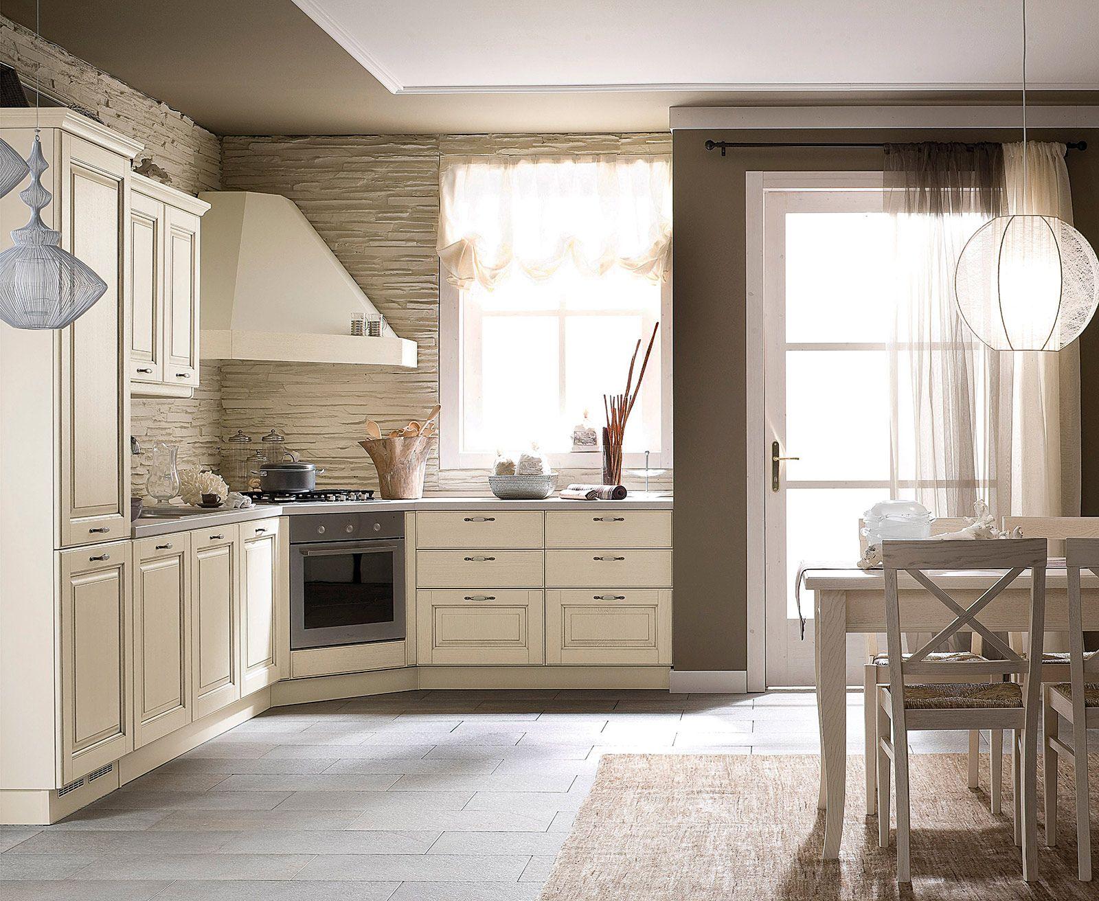 cucina veneta cucine outlet cucine   *kitchen!*   pinterest ... - Veneta Cucine Classiche