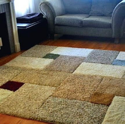 Sewing Room Hacks Area Rugs 26 Ideas Sewing Diy Carpet Area
