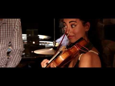 Amr Diab Habibi Ya Nour El Ain My Darling My Eyes Middle Eastern Music