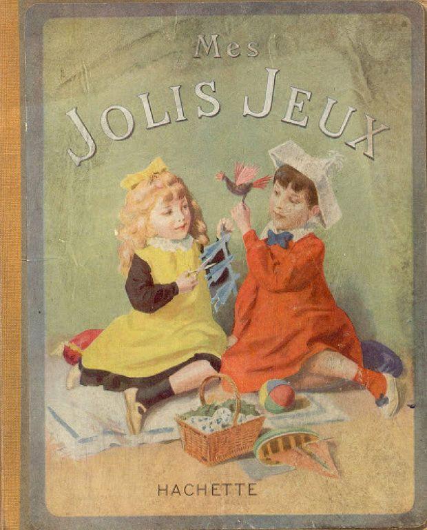 Láminas Vintage Antiguas Retro Y Por El Estilo Storybook Art Book Cover Art Vintage Advertisements