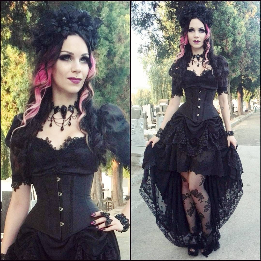 See this instagram photo by villenaviscaria u likes vampire