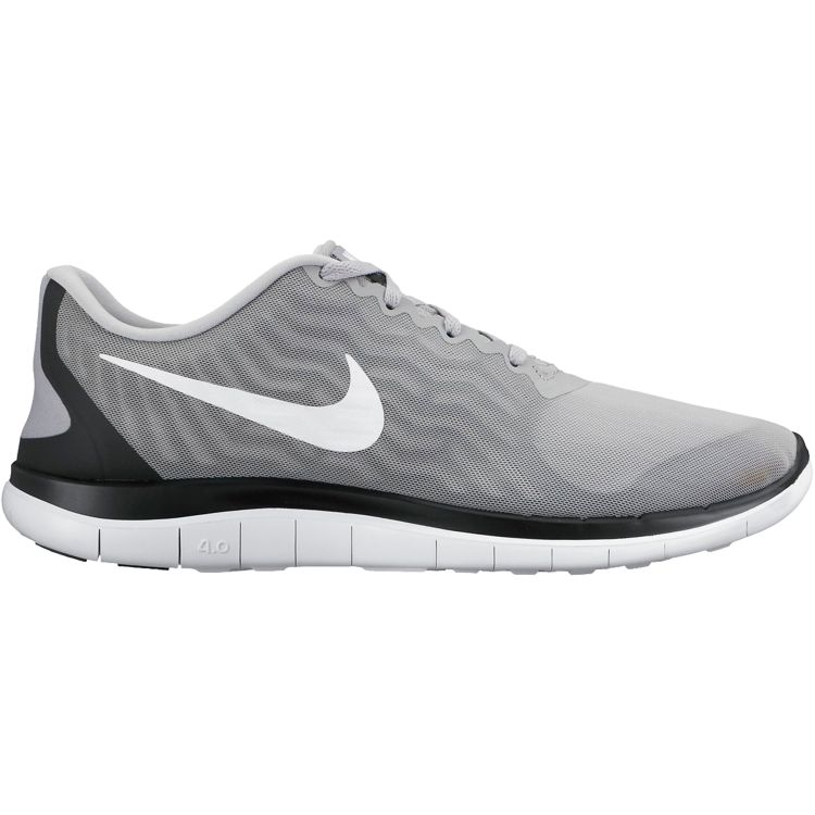 dicks sporting goods nike free