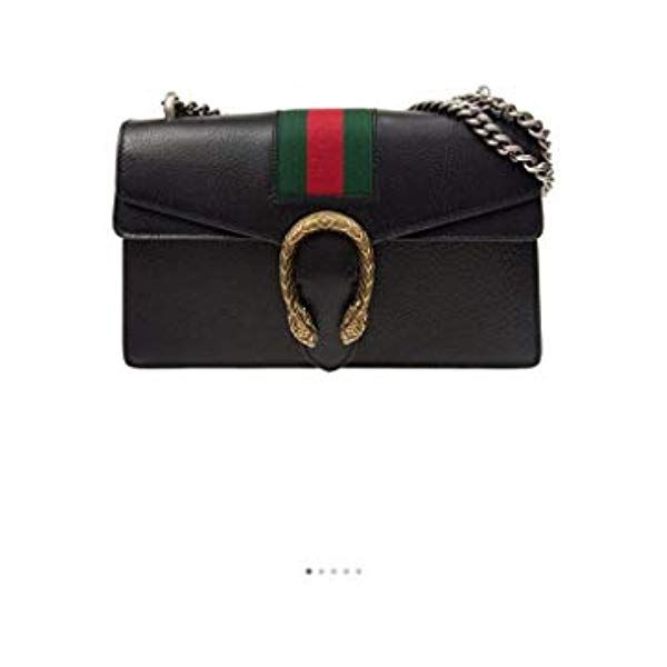 f0ac7791fc2  Amazon  Fashion  Gucci  Handbags  Collection  Trending  WomensFashion