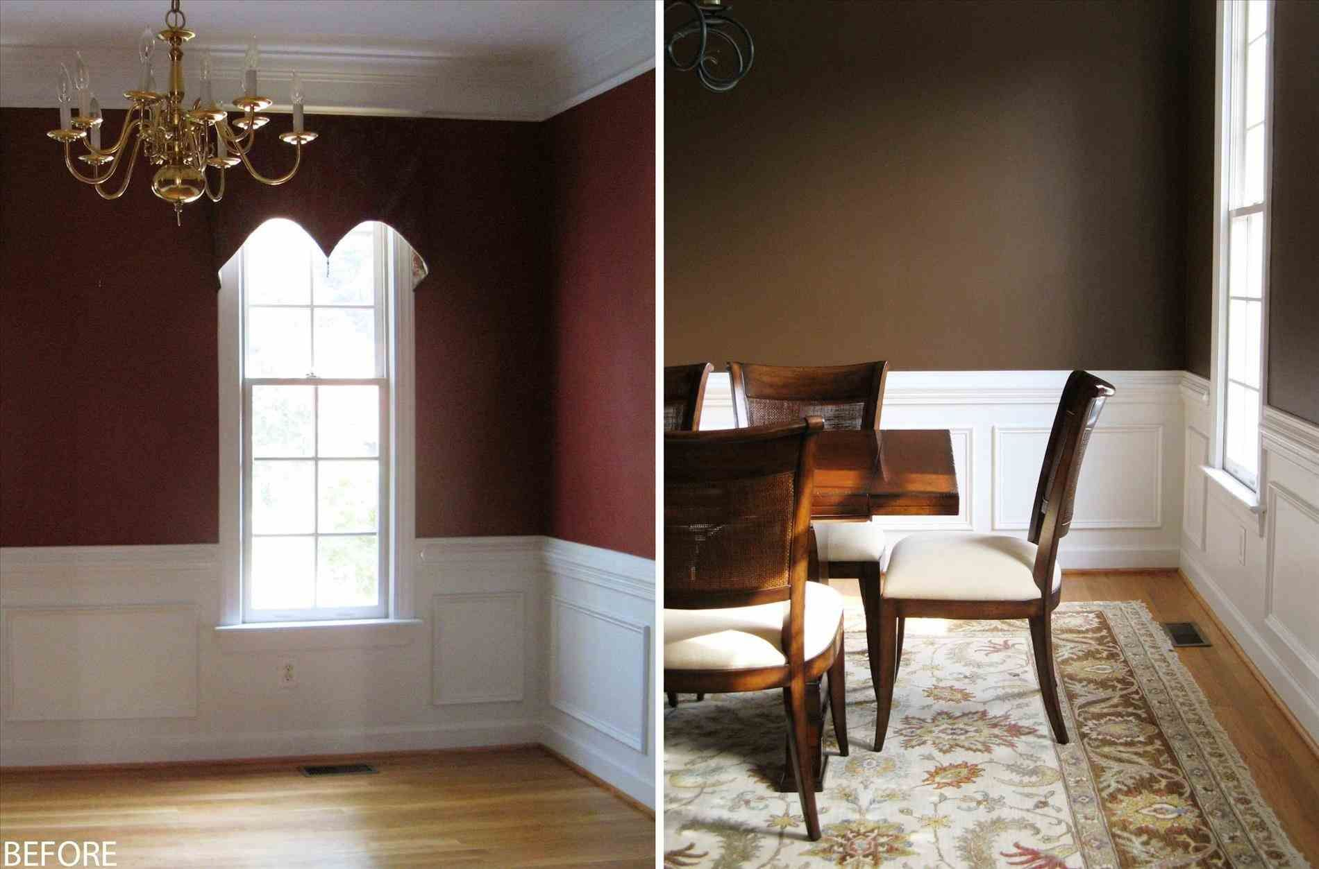 home depot bedroom paint ideas brown dining room dining on home depot paint colors interior id=28797