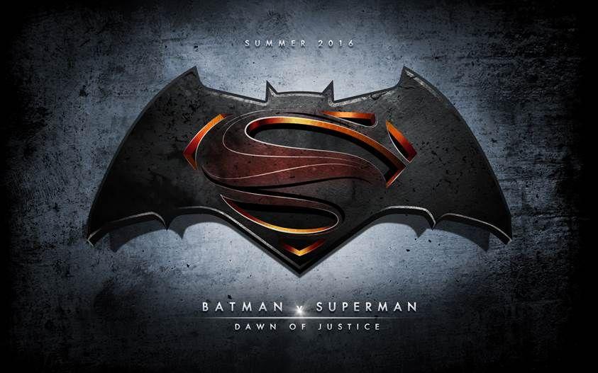 ¿Quién ganará en Batman Vs. Superman?